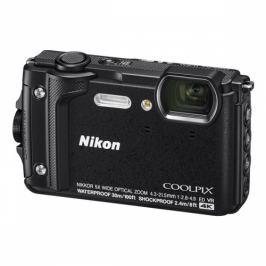 Nikon W300, Holiday Kit (VQA070K001)