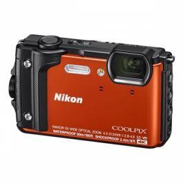 Nikon W300, Holiday Kit (VQA071K001)