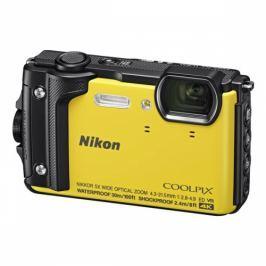 Nikon W300, Holiday Kit (VQA072K001)