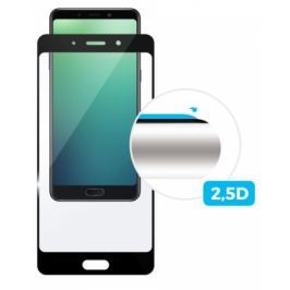 FIXED Full Cover pro Huawei P20 Lite (FIXGF-278-BK)
