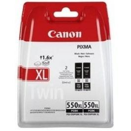 Canon PGI-550 XL TWIN blistr (6431B005)
