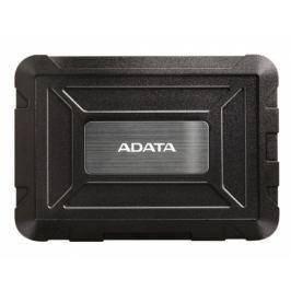 ADATA ED600 pro HDD/SSD 2,5'' (AED600U31-CBK)