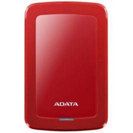 ADATA HV300 1TB (AHV300-1TU31-CRD)