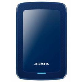 ADATA HV300 1TB (AHV300-1TU31-CBL)