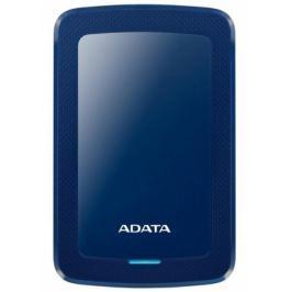 ADATA HV300 4TB (AHV300-4TU31-CBL)