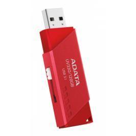 ADATA UV330, 64 GB, (AUV330-64G-RRD)