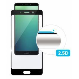 FIXED Full-Cover pro Xiaomi Redmi Note 5 (FIXGF-281-BK)