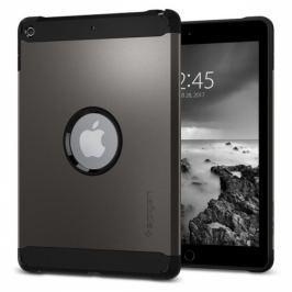 Spigen pro Apple iPad 9,7