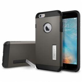 Spigen pro Apple iPhone 6 Plus/6s Plus (HOUAPIP6PSPME)