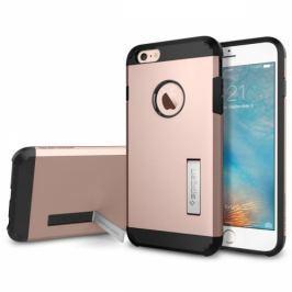 Spigen pro Apple iPhone 6 Plus/6s Plus (HOUAPIP6PSPRG)