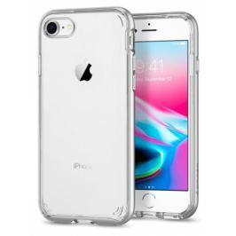 Spigen pro Apple iPhone 7/8 (HOUAPIP8SPSI2)