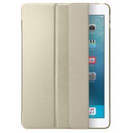 Spigen Smart Fold pro Apple iPad 9,7