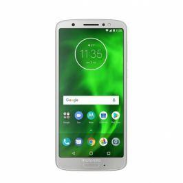 Motorola G6 (PAAL0001RO)