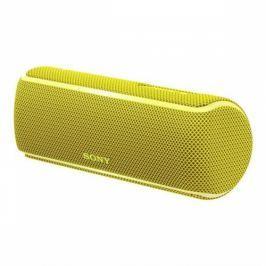 Sony SRS-XB21 (SRSXB21Y.CE7)