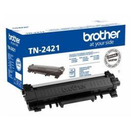 Brother TN-2421, 3000 stran (TN2421)