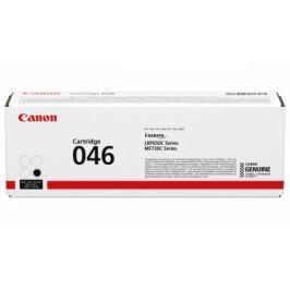 Canon CRG 046 BK, 2200 stran (1250C002)