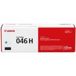Canon CRG 046 H C, 5000 stran (1253C002)