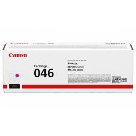 Canon CRG 046 M, 2300 stran (1248C002)