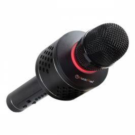 Technaxx BT-X35 s reproduktory a Bluetooth (4686)