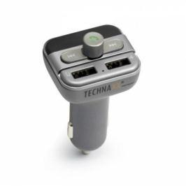 Technaxx FMT900BT (4594)