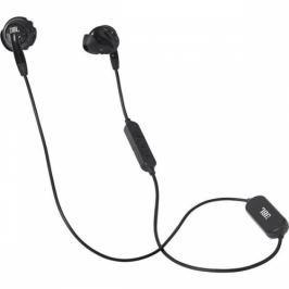 JBL Inspire 500, Bluetooth (438599)