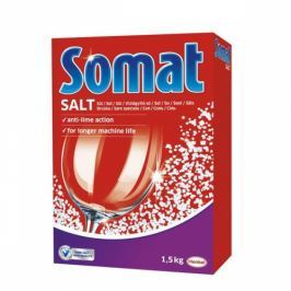 Somat sůl, 1,5 kg (443389)