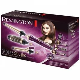 Remington Ci97M1 (345525)