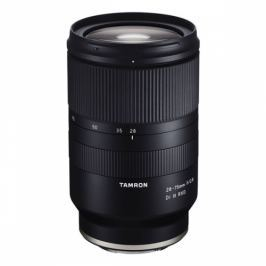 Tamron 28-75mm F/2.8 Di III RXD pro Sony E (A036F)