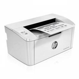 HP LaserJet Pro M15a (W2G50A#B19)