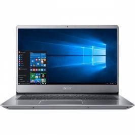 Acer 3 (SF314-54-58P6) (NX.H1SEC.002)