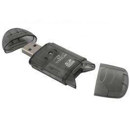 Esperanza Titanum TA101K, USB 2.0 (TA101K - 5901299901137)
