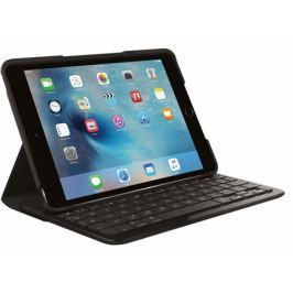 Logitech pro iPad Mini 4 (920-007982)