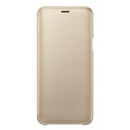 Samsung Wallet Cover pro Galaxy J6 (EF-WJ600C) (EF-WJ600CFEGWW)