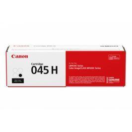 Canon CRG 045 H BK, 2800 stran, (1246C002)