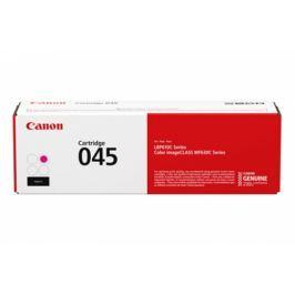 Canon CRG 045 M, 1300 stran, (1240C002)