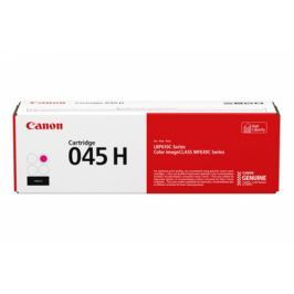 Canon CRG 045 H M, 2200 stran, (1244C002)