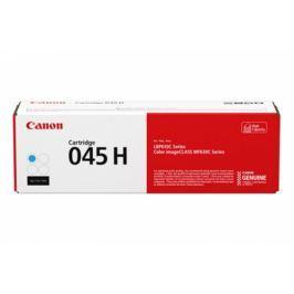 Canon CRG 045 H C, 2200 stran, (1245C002)
