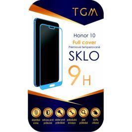 TGM Full Cover pro Honor 10 (TGMHON10BLU)