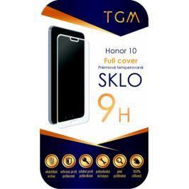 TGM Full Cover pro Honor 10 (TGMHON10WH)