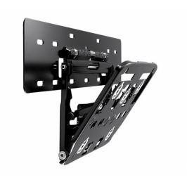 Samsung WMN-M22EA/XC pro QLED TV s úhlopříčkou 75'' (WMN-M22EA/XC)