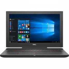 Dell 15 G5 (5587) (N-5587-N2-713K)