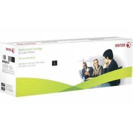 Xerox pro HP P2035/ P2055, 2300 stran, (003R99807)