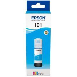 Epson 101, EcoTank, 6000 stran, (C13T03V24A)