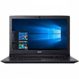 Acer 3 (A315-53-332W) (NX.H37EC.001)