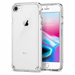 Spigen Ultra Hybrid 2 pro Apple iPhone (7/8) (HOUAPIP8SPRT)
