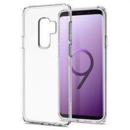 Spigen Liquid Crystal pro Samsung Galaxy S9 PLUS (HOUSAGAS9PSPLITR)
