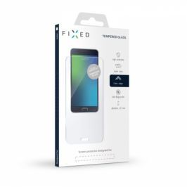 FIXED pro Huawei Y9 (2018) (FIXG-303-033)