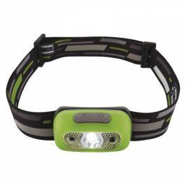 EMOS LED CREE 5W nabíjecí (1441250920)