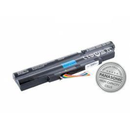 Avacom pro Acer Aspire 3830T/4830T/5830T  Li-Ion 11,1V 5800mAh (NOAC-3830-29P)