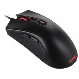 HyperX Pulsefire FPS + FURY S podložka pod myš (HXK-DM01)
